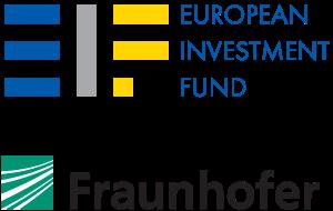 EIF+Fraunhofer with FTTF