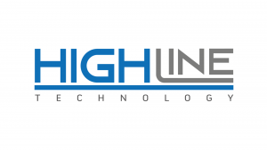 HighLine Technology GmbH