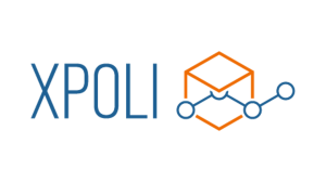 XPOLI GmbH