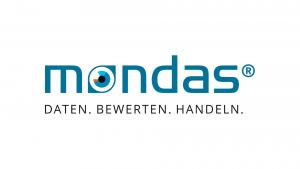 mondas GmbH