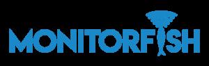 MonitorFish GmbH