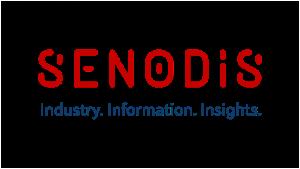 Senodis Technologies GmbH