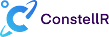 ConstellR