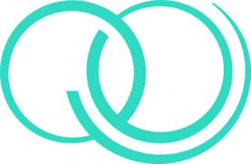 Quantum Optics Jena GmbH