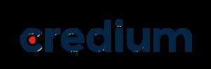 Credium GmbH
