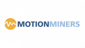 MotionMiners