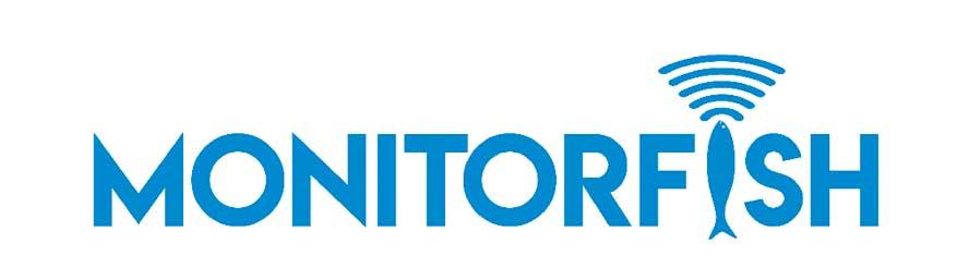 MonitorFish: Intelligent Fish Monitoring. Increased fish output while minimizing your operational costs